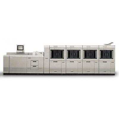 Xerox DocuPrint 4635-LFP